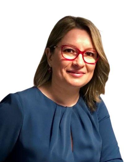 Elena Lekhanova